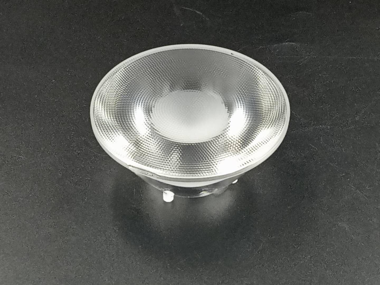 6930星系列透镜15度/适用LED灯具COB小功率聚光透镜
