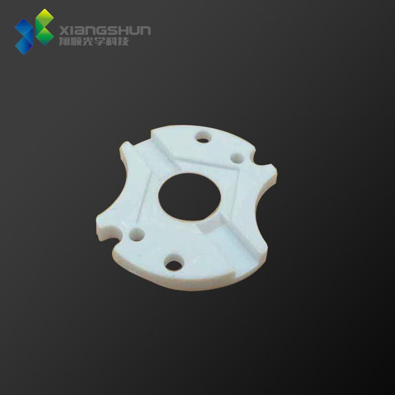 LED透镜35mm支架/COB专用高光强支架